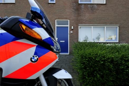 politiemotor_21